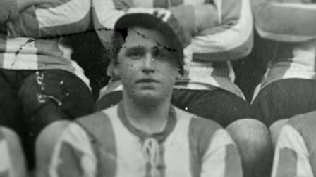 第一次世界大战的女人1-5