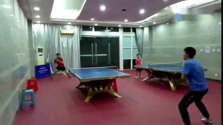 2018.10.26 乒乓 业余 (1)
