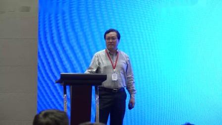 郑长青:新技术、新材料在新能源汽车制造中的应用与发展