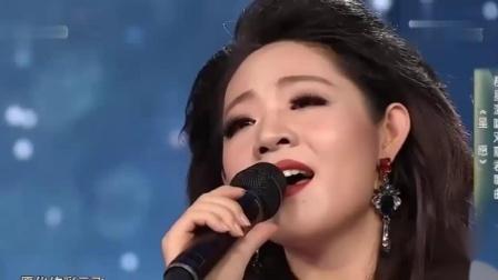 桐瑶、王静、唐丽丽、刘玉洁、戴韩安妮演唱《星愿》~选自【一代芳华~邓丽君】