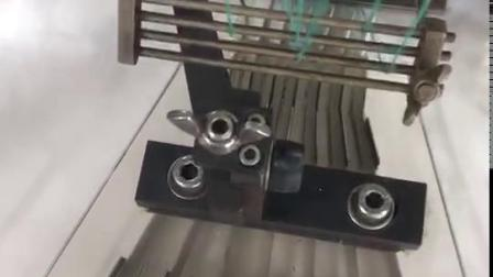 青柳多针花样打条打缆花样缝纫机,杭州特种绣花加工厂专用设备