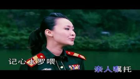 龚玥-小白杨(MV)720.truemv@zhangae86wei