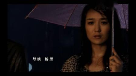 王强 龙梅子_-_你把爱情给了谁.vob.x264.2ac3.xzk.by.千寻