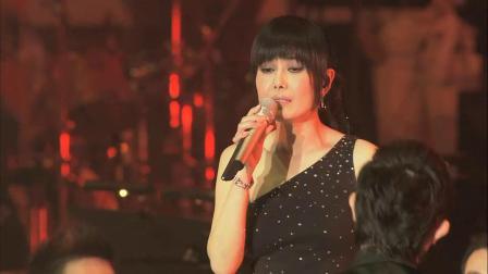 江蕙:2011演唱会_超清