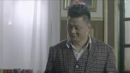 我在谢文东之风云再起 100截了一段小视频