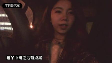 重庆大巴公交车坠江,救援视频曝光