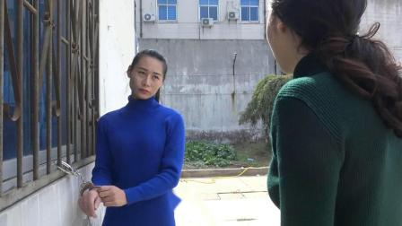 LHY068梨花雨法制剧之定拍(三)