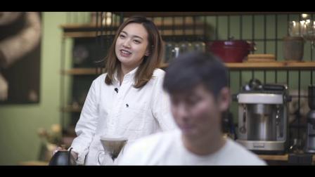 池橙婚礼作品| ccfilmstudio 2018.10.28当日剪辑