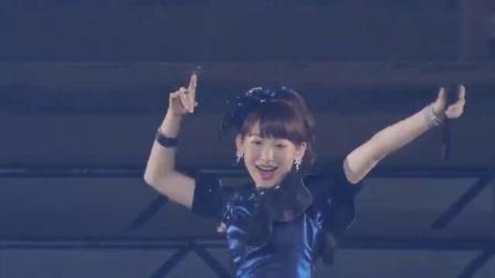 炮姐最燃神曲!日本声优演唱会有多可怕,看看粉丝的反应-炮姐最燃神曲!日本声优演唱会有多可怕,看看粉丝的反应[高清版]