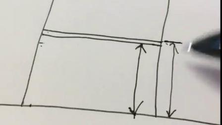 建筑图纸包含些什么意思