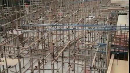 建筑图纸TDL是什么意思