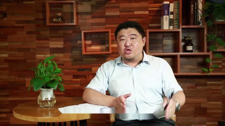 房地产震动!深圳小产权房可以转正了,房产市场是否会有新波动?