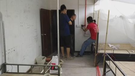 最满意的广州电工培训学校,好学校为您提供广州电工学校课程查询
