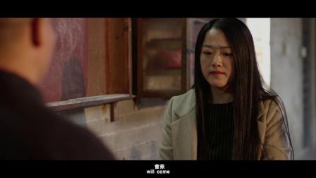 天谊影视文艺微电影《归来》