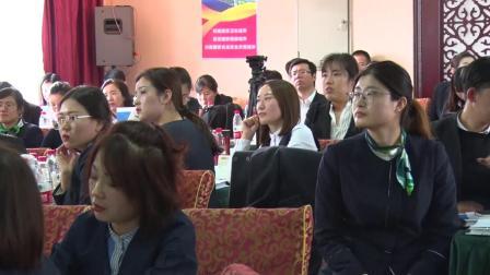 中国民生银行沈阳分行零售业务综合营销技能培训班 第一天