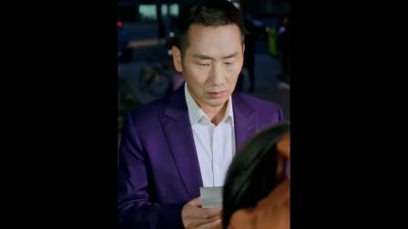 抖音热门搞笑视频合集锦54