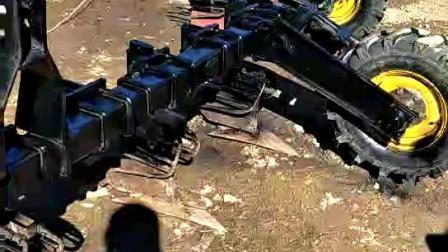 内蒙古莫力达瓦达斡尔族自治旗巴彦鄂温克民族乡清泉村正大机械修造