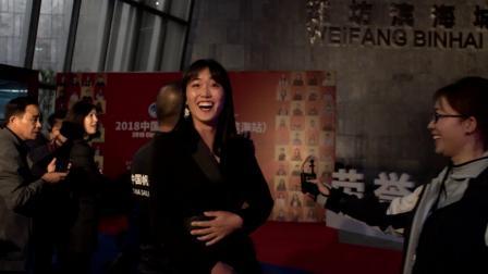 中帆联赛颁奖典礼红毯直击:帆星璀璨,定格荣耀