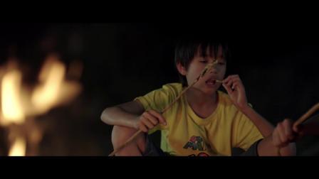 138 刚糅 电影学院 《小小世界》