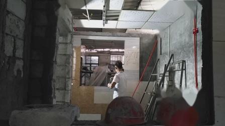 广州哪里有电工培训班