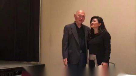 【婕斯案例】刘教授:每天一包沛泉,坚持8年…心脏也不用装起搏器了,同时还改善了别的亚健康问题,坚持真的很重要。