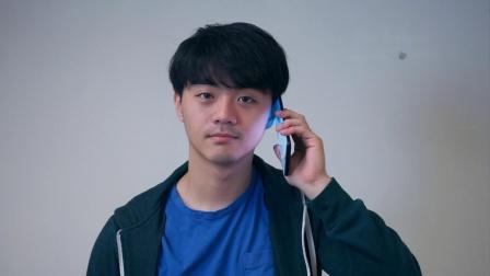 Qeexo奇手:EarSense产品演示视频