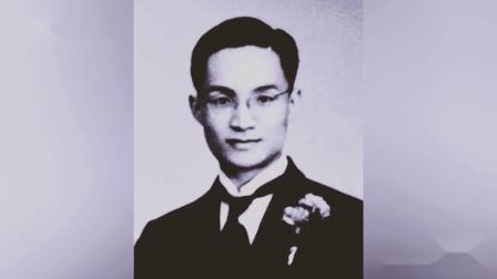 金庸老先生去世享年94岁