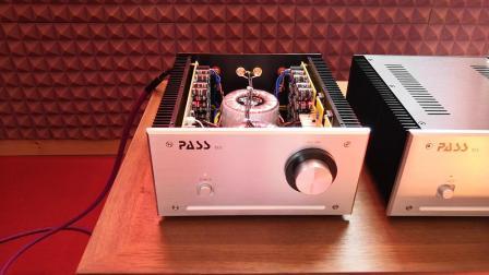 PASS-M3-YK
