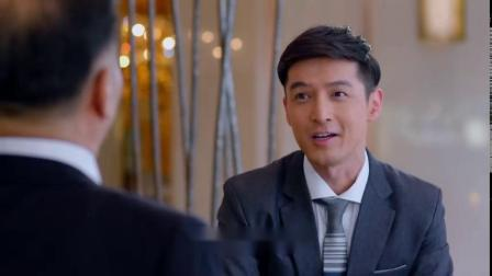 seo优化网络工程师-电视剧-高清正版视频在线观看–爱奇艺1