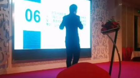 10月20日中国🇨🇳长三角文旅经济军政商300人慈善晚宴论坛