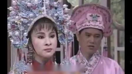 1991年黑貓喜劇大舞台 - 薛平貴與王寶釧選輯—— 李如麟飾薛平貴,許秀年飾王寶釧,豬哥亮飾王允。