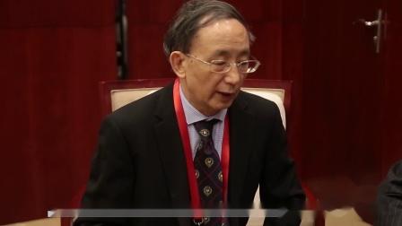 第七届国际姑息大会专家采访