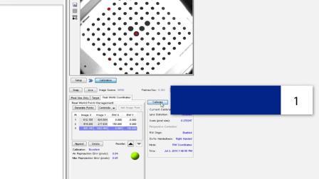 Datalogic IMPACT 12.0 - 新款图形查找工具