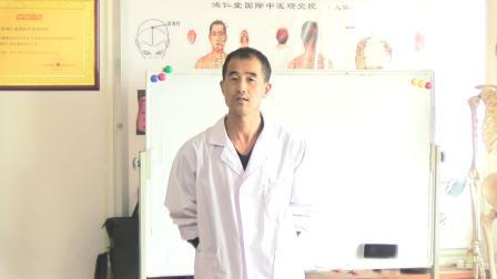 你知道抚顺人如何学习中医技术吗?
