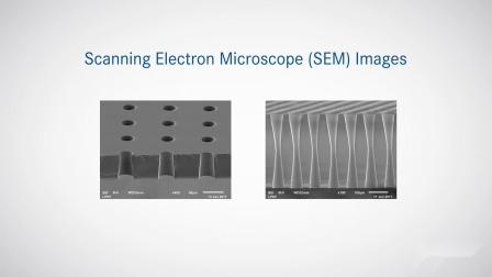 德国LPKF玻璃微加工激光诱导深度蚀刻LIDE&创新奖