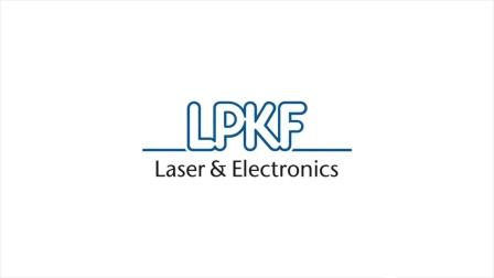 德国LPKF三维电路制作之Circuit 3D可视系统