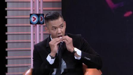 战斗吧!篮球 第一季 京辽大战爆料两方球迷迷信做法 陈建州贪嘴偷吃北京酥