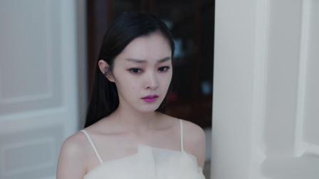 创业时代 38 面对谈判郭鑫年很紧张,那蓝小姐姐牵手鼓励,温迪看到吃醋了