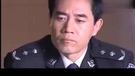 新任公安局长打110测试出警速度,结果严重超时当场发飙免职
