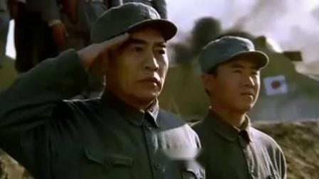 平型关大捷:八路军打败了诿寇不可战胜的胜话。