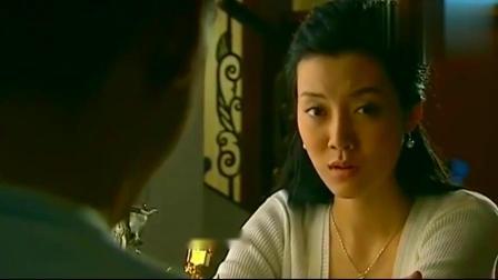 """《艰难爱情》邓超被问初恋,邓超:""""我可没有瞎搞"""""""