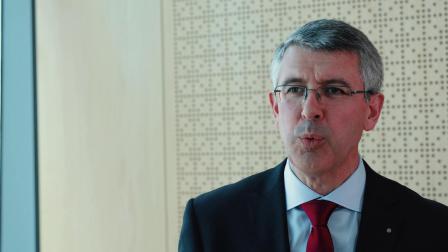 观看Fraisa首席执行官解释该项目的视频