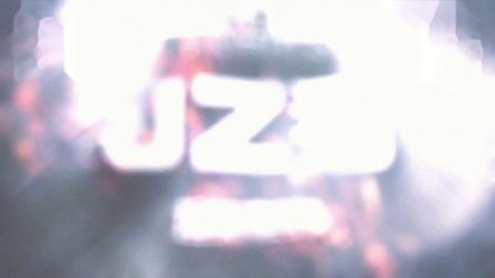 【坦克世界JZ猫】最强打钱神车?天蝎究竟牛掰在哪儿