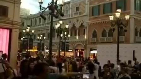 1541152312821威尼斯