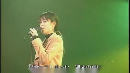 ZARD(ザード) - 2007演唱会_k00174vm2rn_2_2 [mqms]