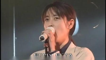 ZARD(ザード) - 2009演唱会_c0017hyry47_2_1 [mqms]