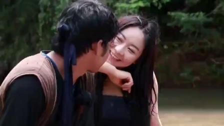 2019苗族电影 罗娜依 陶发英 邹兴兰 爱的惋惜