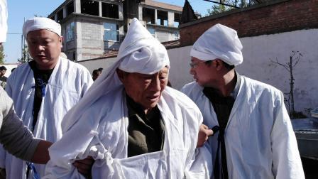 中国人民解放军军乐团-葬礼进行曲_1