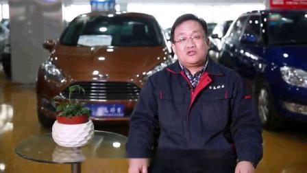 10万左右最值得买的国产SUV,品质不输合资车,口碑好还有面子