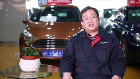 10万左右销量最好的国产SUV,配置媲美20万合资车,家用很有面子